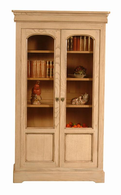 vitrines en bois – Meilleures ventes boutique pour les poussettes, bagages, s -> Vitrine En Bois Massif