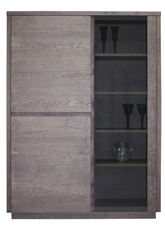 meuble porte volet meuble rideau cuisine petit d jeuner coulissant volet porte coulissante. Black Bedroom Furniture Sets. Home Design Ideas
