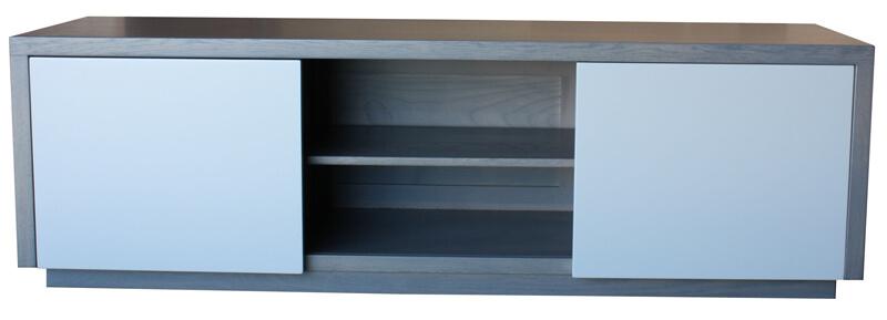 Banc tv laque blanc ikea id es de d coration et de mobilier pour la concept - Banc tv blanc laque ikea ...