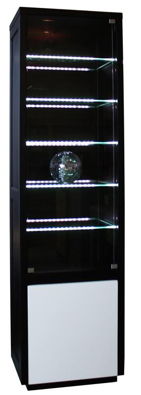 porte vitree etageres tableau isolant thermique. Black Bedroom Furniture Sets. Home Design Ideas