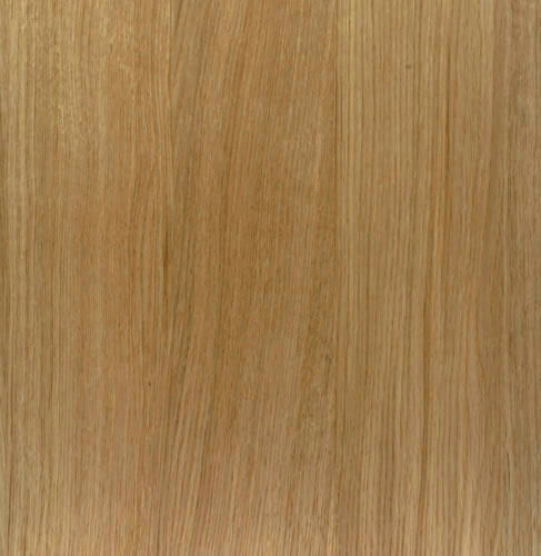 Incroyable meubles en bois naturel 9 chene naturel for Meuble en bois naturel