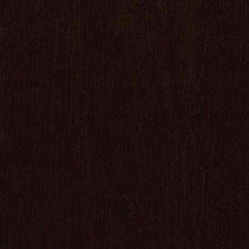 Chene wenge noir - Pirotais meubles ...