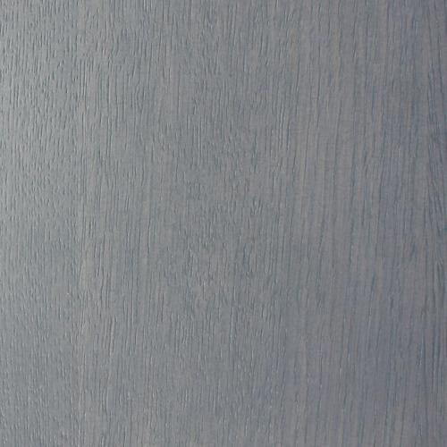 Chene grise - Pirotais meubles ...