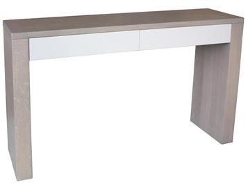 contemporaine contemporain en bois massif et laque standard ou sur mesure fabriqu en france. Black Bedroom Furniture Sets. Home Design Ideas