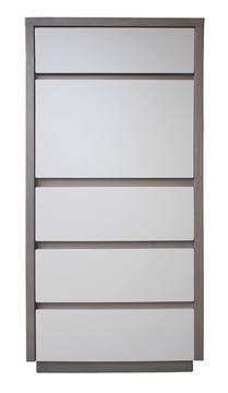 bureau secr taire poste multimedia buffet pour ordinateur meuble multimedia meuble. Black Bedroom Furniture Sets. Home Design Ideas