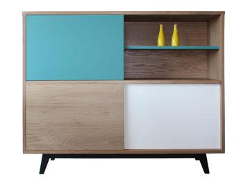 cr ateur et fabricant fran ais de meubles sur mesure contemporains en bois massif ebeniste. Black Bedroom Furniture Sets. Home Design Ideas