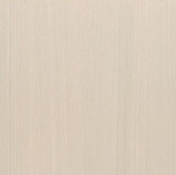 Pirotais meubles cr ateur et fabricant de meubles contemporains en bois massif accueil nuancier - Pirotais meubles ...
