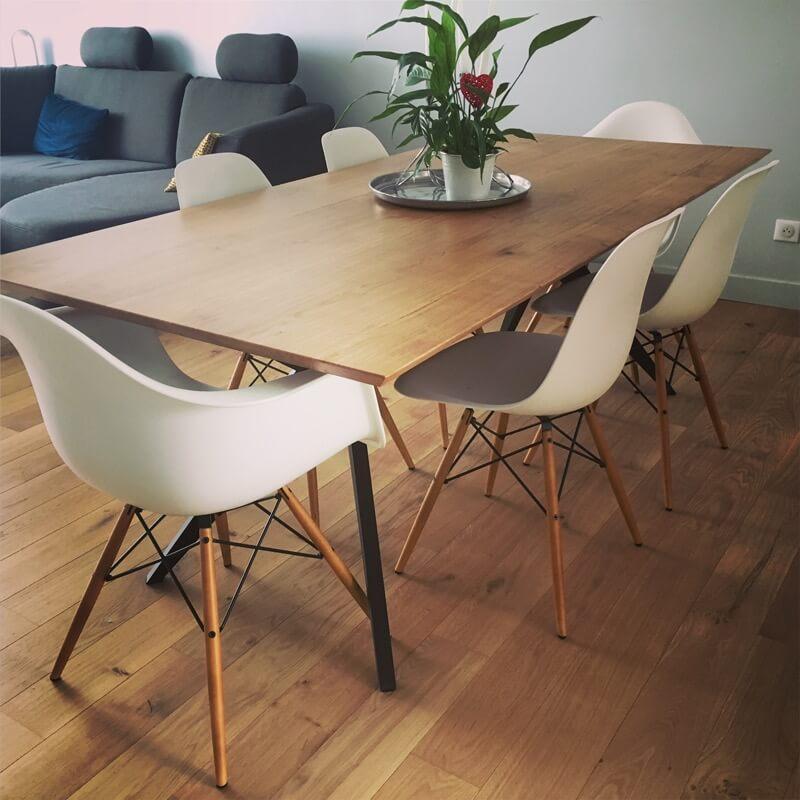 mesure de Créateur sur fabricant et français meubles qLSMVpzUG