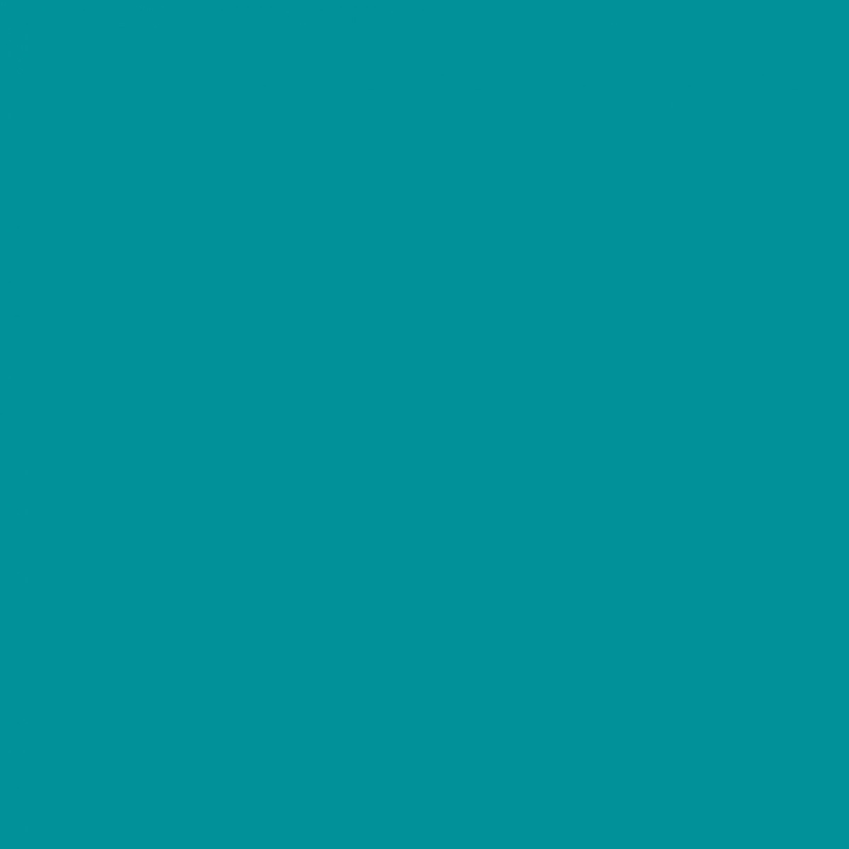 Laqué Bleu Canard