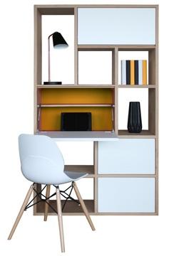 Salon pirotais meubles cr ateur et fabricant de meubles contemporains en bois massif - Pirotais meubles ...