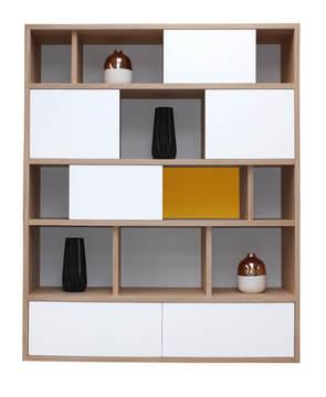 Salon - PIROTAIS Meubles, créateur et fabricant de meubles ...