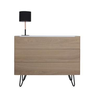Nos collections pirotais meubles cr ateur et fabricant de meubles contemporains en bois massif - Pirotais meubles ...